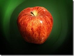 mushlia.com - Про немовлят з яблуками та інших людей