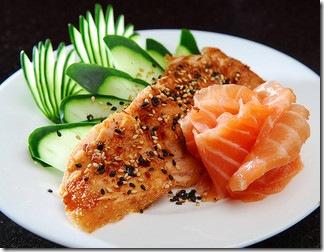 Досконалі суші - mushlia.com
