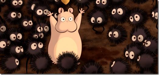 spirited-away-mice